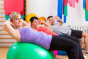 Physiotherapy Help to Perform at your Best